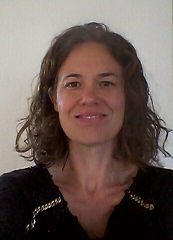 Monica chinchilla 1